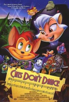 cats_dont_dance_poster
