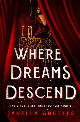 where dreams descent_fin1